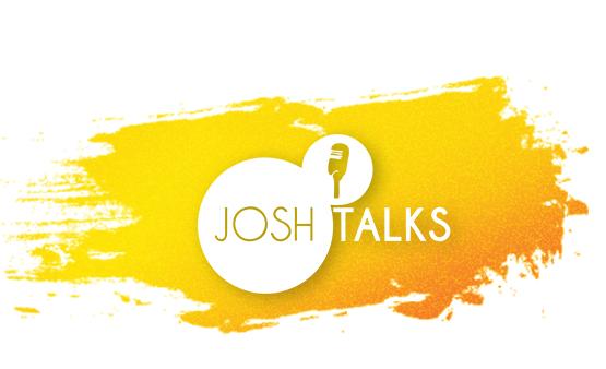 josh-about-us-pune