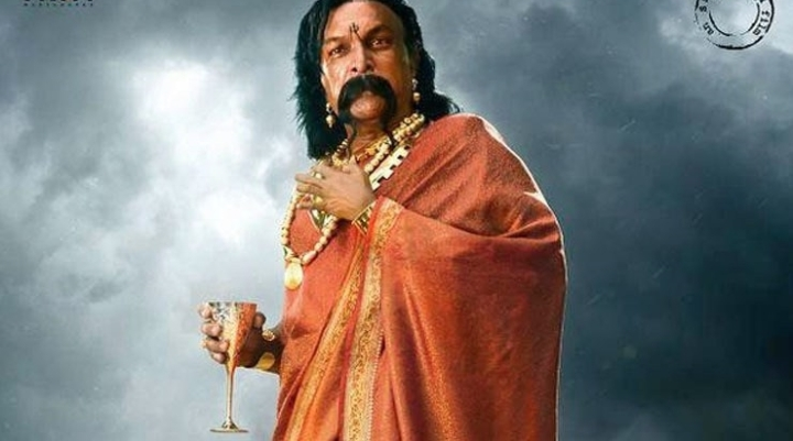 nassers-first-look-as-bijjaladeva-from-baahubali.jpg