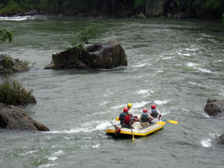 river-rafting-barapole-coorg