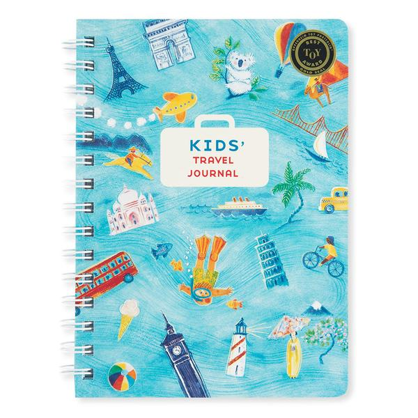 c40713_kids-travel-journal_front_grande