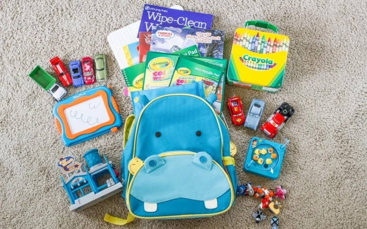 toddlertravelbag8_zps53256a3e.jpg
