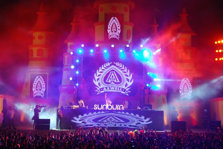 sunburn-festival-in-goa-in-december